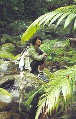 三浦春馬 画像54
