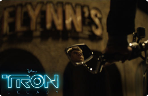 Tron-Legacy-Image-1