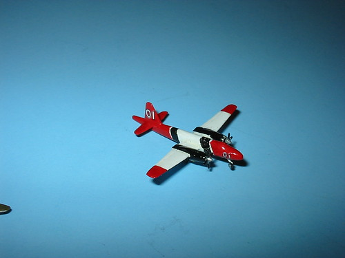 plane airplane flying aircraft machine lockheed neptune p2 scramble 1700 airtanker skywave hawkinsandpowers