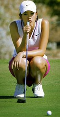 Wie_lineitup (arguss1) Tags: golf michelle upskirt lpga