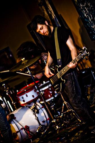 Hardcore Worship 3-2010 (24)