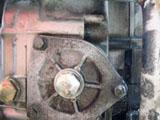 20060710b2s