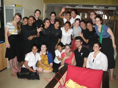 Cambodia 237