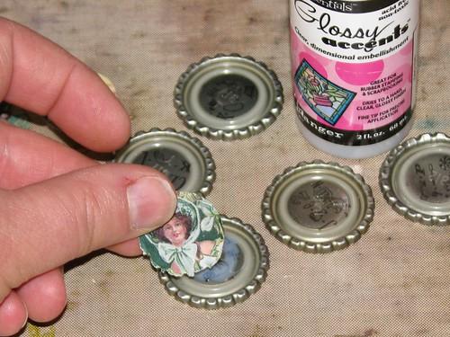 bottlecap charm 005