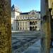 Facoltà di Architettura - Castello Del Valentino - Torino