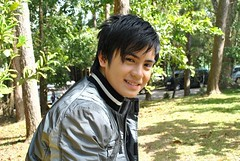 jake vargas (101brightlegacy) Tags: jake time joshua barbie first vargas gma forteza dionisio