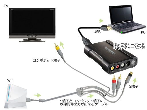 game_cable04