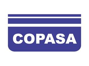 site copasa