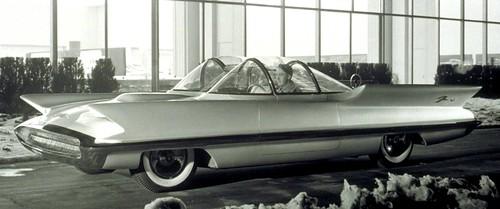 1955-Ford-Futura
