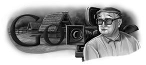 100th Birthday of Akira Kurosawa