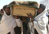 Afghanistan : L'OTAN a tenté de dissimuler les faits après un raid qui a tourné au carnage, révèle le Times thumbnail