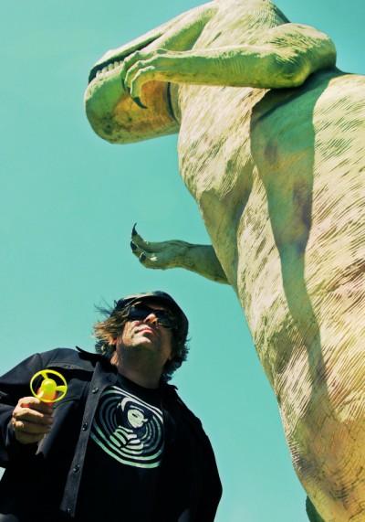 Paul Kaiju Show at S7 Florida