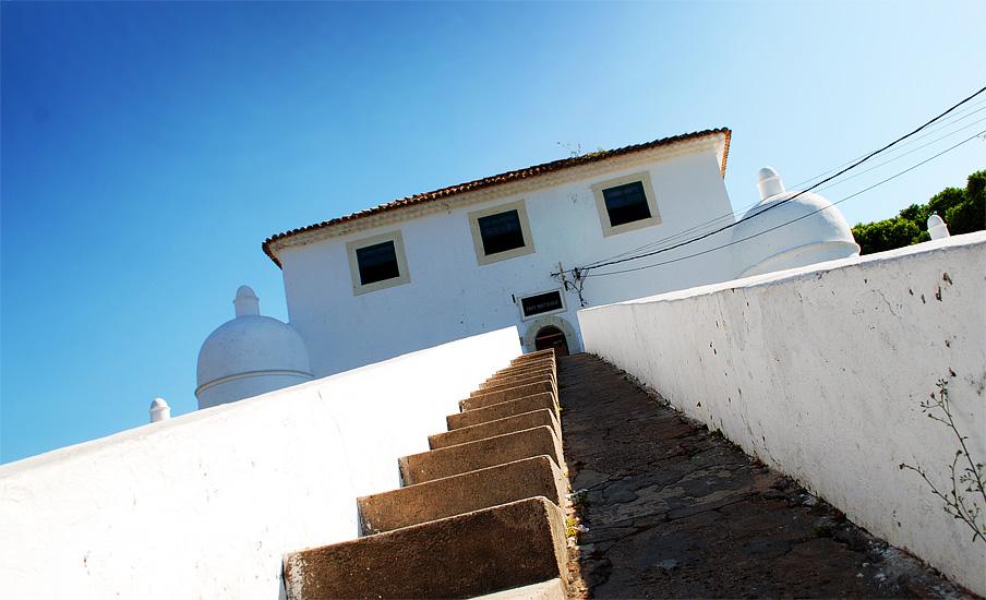 soteropoli.com fotos fotografia de ssa salvador bahia brasil brazil 461 anos 2010  by tunisio alves (29)