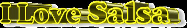 Salsa 2010 Vol.2