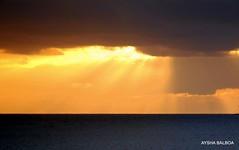 Amanece (Aysha Bibiana Balboa) Tags: paisajes paris flores grancanaria mar sevilla rboles granada nubes tenerife atardeceres marruecos dunas reflejos laponia amaneceres desiertos efectosedaegipto turauia lanzaroteamanecer