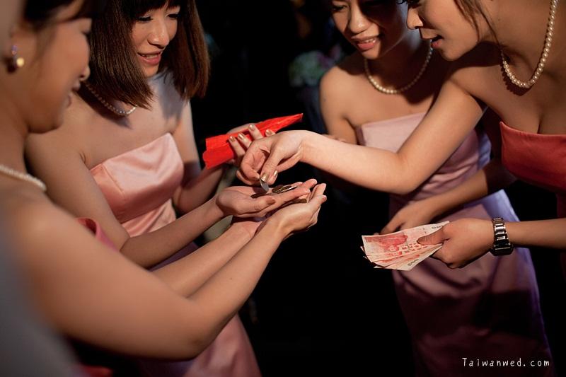 亦恆&慕寒-053-大青蛙婚攝