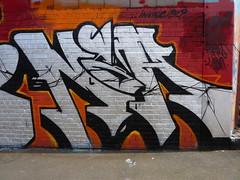 NSA (erokism) Tags: streetart liverpool graffiti beta nsa azid casm teaone