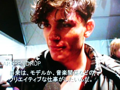 Fashion tsushin FW10-11 Men's Collection Part3_021_Oscar Spendrup