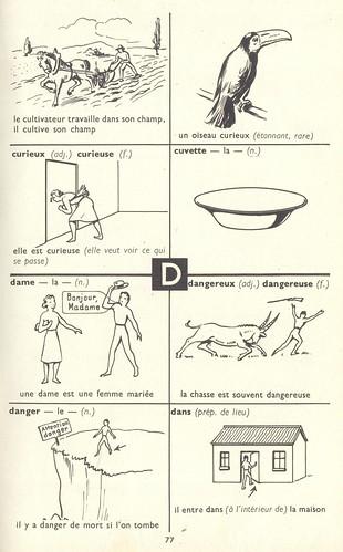 didierdico p62