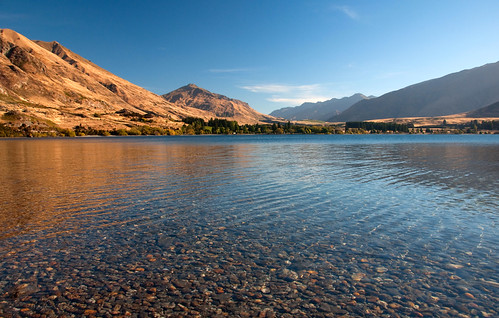 Wanaka and arounds 23