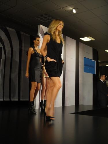 MYER Fashion Parade Brisbane Threads_05