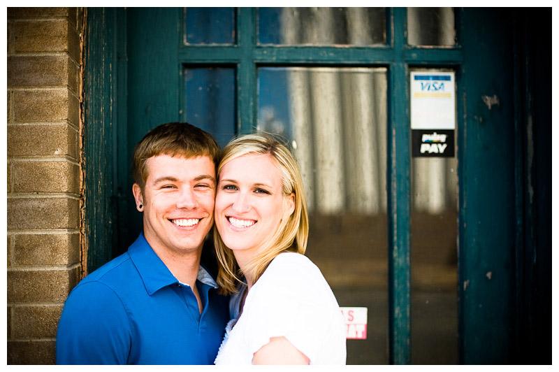 Lauren & Kevin-113