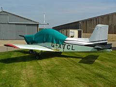 G-ATCL