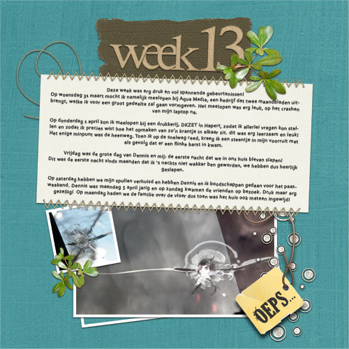 pagina_0026A_WEEK13