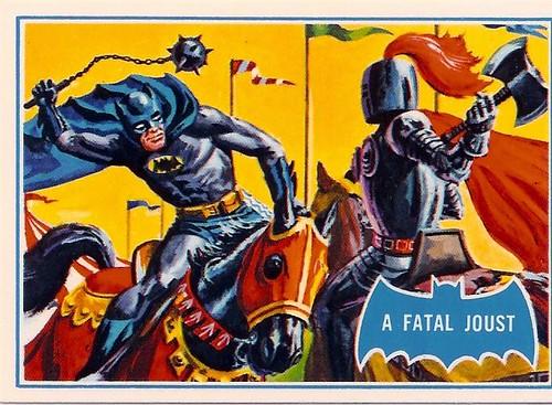 batmanbluebatcards_34_a