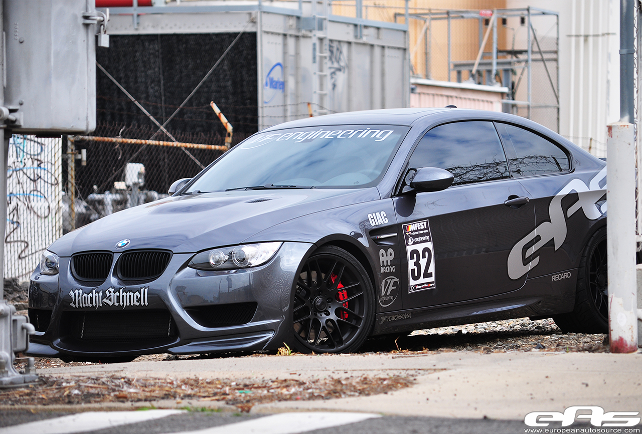 E92 M3 AP Racing BBK Review (long) - Page 22 - BMW M3 Forum