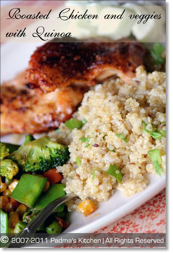 Quinoa-Dinner2