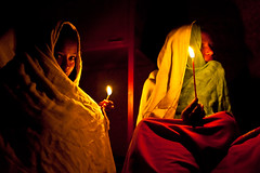 Pilgrims celebrate fasika in the church Bet Medhame Alem.(easter) lalibela (anthony pappone photography) Tags: africa baby church beautiful beauty festival kids night digital canon easter children lens religious photography photo foto photographer fiesta image photos bambini african picture culture iglesia unesco childrens afrika historical fotografia ethiopia orthodox medhame celebrate bet pilgrim semanasanta celebrates reportage fotografo photograher lalibela pilgrims afrique tradicion fasika eastafrica äthiopien phototravel rito etiopia ethiopie etiope alem etnica afryka エチオピア etiopija 埃塞俄比亚 éthiopie etiopien etiópia אתיופיה religiouscross etiopi 에티오피아 αιθιοπία eos5dmarkiii 衣索匹亞 इथियोपिया childrenbestphotos betmedhamealem lens24105f4 churchbetmedhamealem