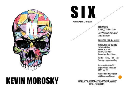Morosky SIX flyer_UPDATED