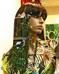 pp (txmx 2) Tags: italy mannequin fashion shop doll palermo schaufensterpuppe puppe plasticpeople ignorethetagsonwhitetheyarefromastupidflickrrobot