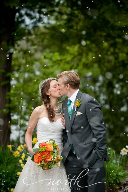vermont-wedding-photographer-0102