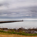 MouthofTynePanorama1.
