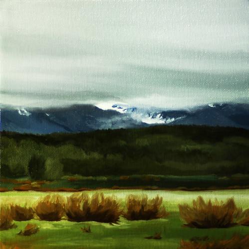094 - landscape