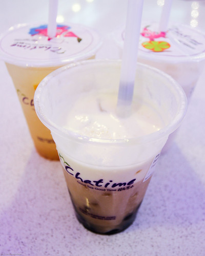 I'm a Fan of Chatime-15.jpg