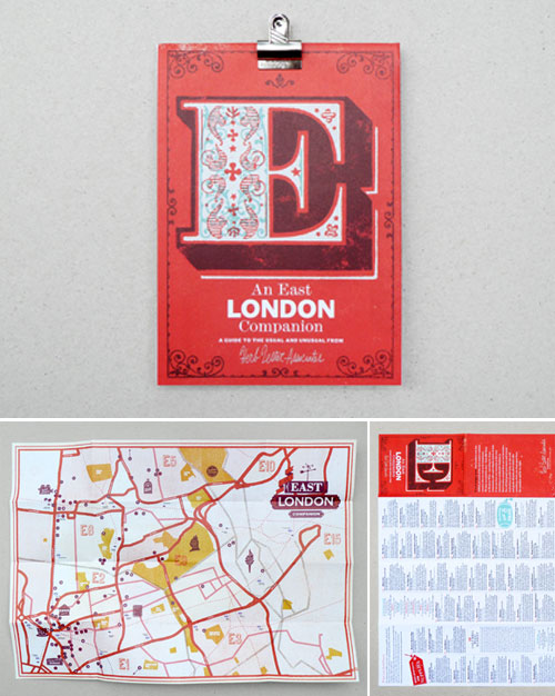 East-London-Guide