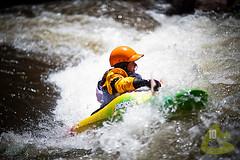 TMG_Day_Two-0059 (Vail Valley Foundation) Tags: kayak kayaking kayakfreestyle internationalbridge gorecreek 2011 tevamountaingames vailvalleyfoundation prestonutley vailwhitewaterpark