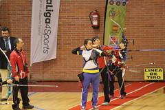 Campeonato_España-145