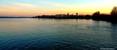 Mantova 2013 (SIMEONI STEFANO + 500000 views) Tags: d70s streetphotografy mantova2013 nord italia mantova nikon tramonti lago laghi acqua colori