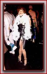 Giovedi grasso maso fetish (World fetishist: stockings, garters and high heels) Tags: sandal sandale sandali sandalo tacchiaspillo tacchi trasparenze taccoaspillo highheels heels highheel stiletto stilettoabsatze stilettos pumpsrace calze calzereggicalzetacchiaspillo corset calzereggicalze corsetto costrizione reggicalze reggicalzetacchiaspillo rilievi suspenders spillo spacco straps stocking strumpfe stockings stockingsuspendershighheelscalze strümpfe strapse stockingsuspenders bas