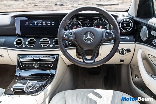 2017-Mercedes-E-Class-LWB-20