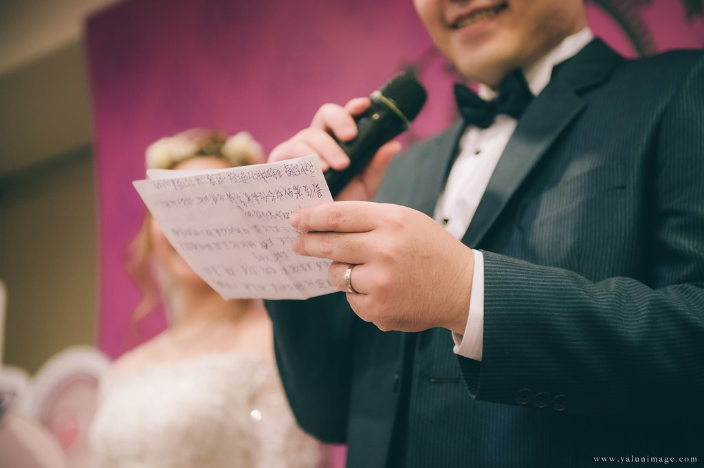 桃園婚攝,台北攝影,亞倫婚禮攝影,婚禮紀錄,wedding,新秘Rita,伊頓婚紗禮服,豐華時尚婚宴會館
