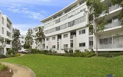 BG04/1 Avenue of Europe, Newington NSW