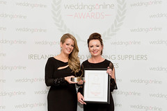 "weddingsonline Awards 2017 • <a style=""font-size:0.8em;"" href=""http://www.flickr.com/photos/47686771@N07/32913597002/"" target=""_blank"">View on Flickr</a>"