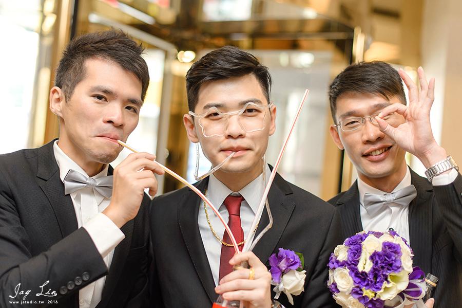 翰品酒店 婚攝 台北婚攝 婚禮攝影 婚禮紀錄 婚禮紀實  JSTUDIO_0081