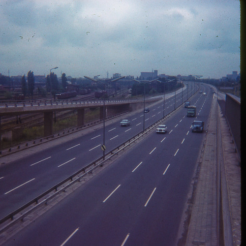 memoriarobada029-BERLIN-1966