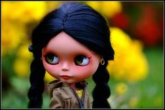 Darling Bindu!